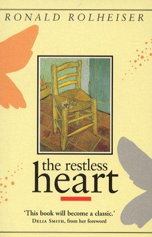 Download The Restless Heart