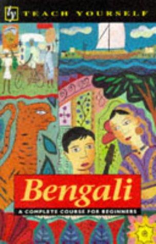 Download Bengali (Teach Yourself)