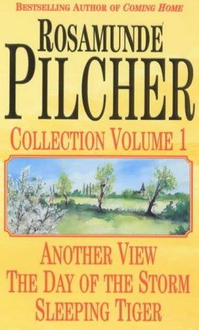 The Rosamunde Pilcher collection by Rosamunde Pilcher