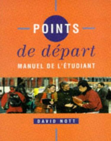 Download Points De Depart