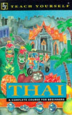 Download Thai (Teach Yourself)