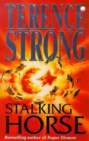 Download Stalking Horse