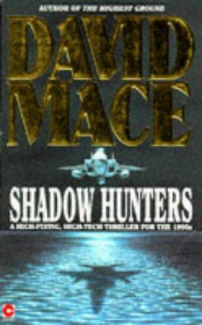 Download Shadow Hunters
