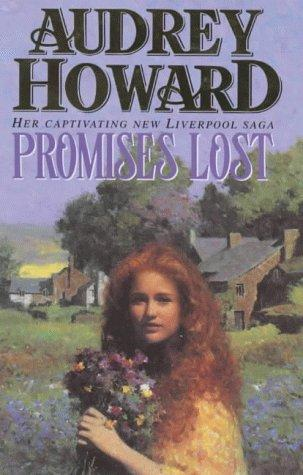 Download Promises Lost