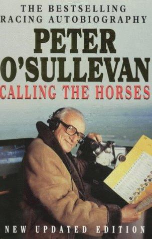 Download Calling the Horses