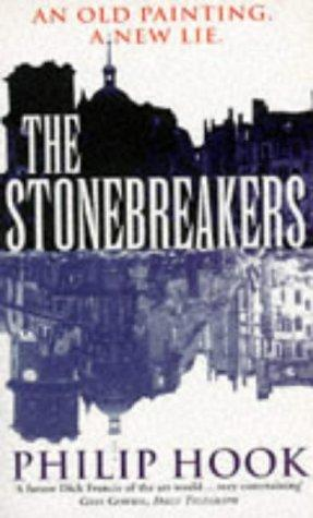 Download The Stonebreakers