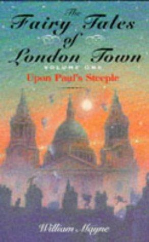Download The Fairy Tales of London Town