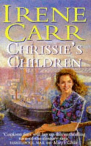 Download Chrissie's Children