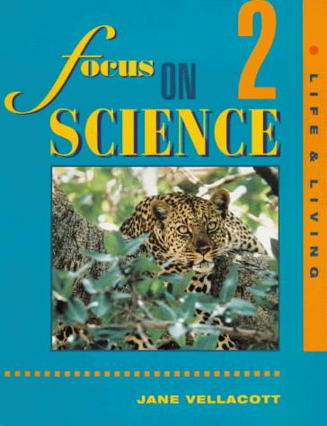 Download Life and Living (Focus on Science)