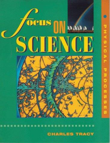 Download Physical Processes (Focus on Science S.)
