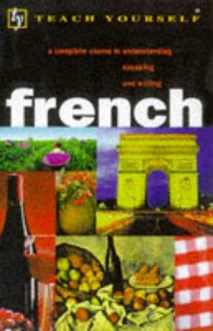 Download French (Teach Yourself)