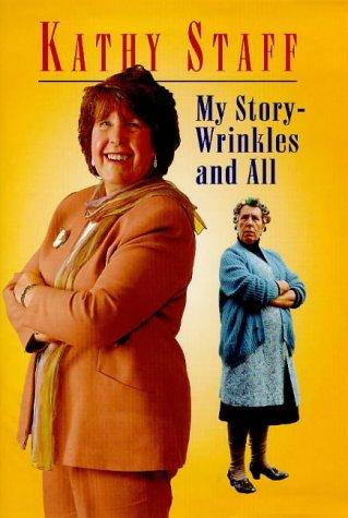 Download My Story, Wrinkles & All