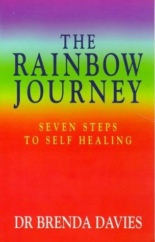 Download The Rainbow Journey