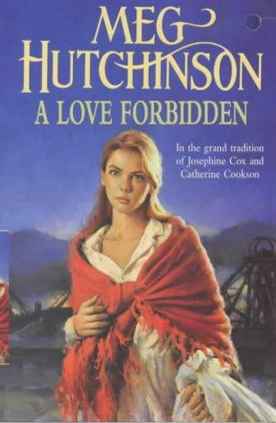 Download A Love Forbidden