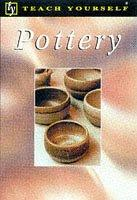 Download Pottery (Teach Yourself)