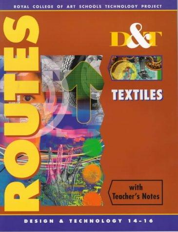 Download D & T Routes (D&T Routes)