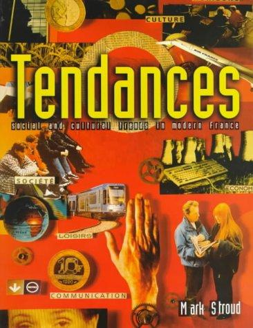 Download Tendances