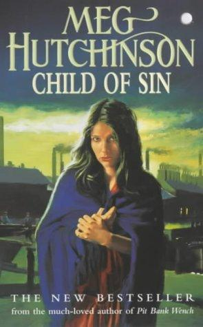 Download Child of Sin