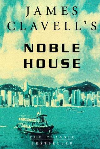 Download Noble House