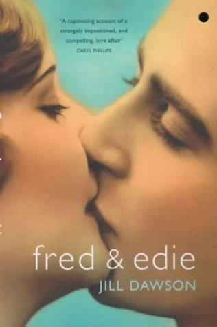 Download Fred and Edie