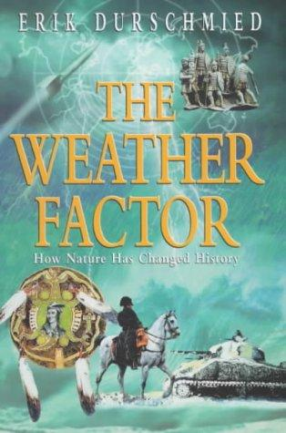 Download The Weather Factor