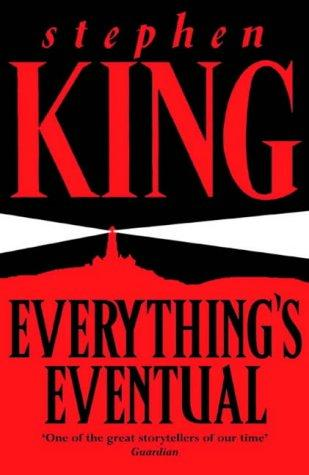 Download Everything's Eventual