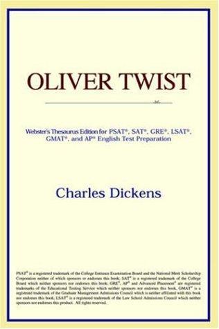 Download Oliver Twist
