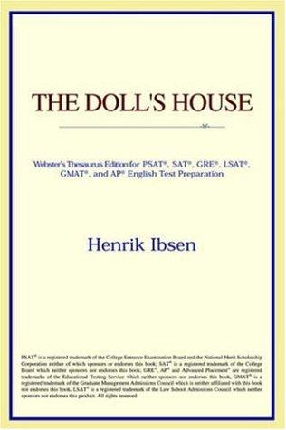 Download The Doll's House
