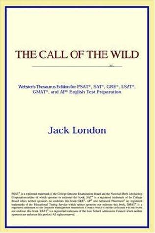 Download The Call of the Wild
