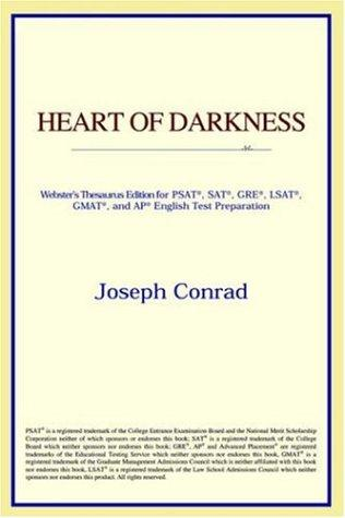 Download Heart of Darkness