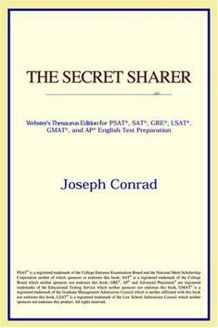 Download The Secret Sharer