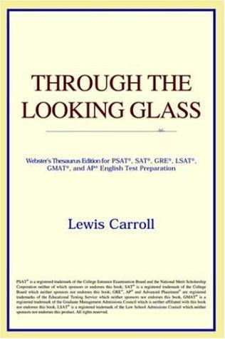 Download Through the Looking Glass