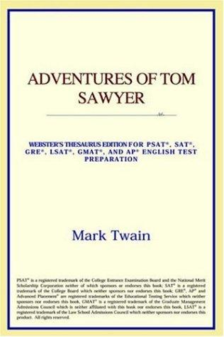 Download Adventures of Tom Sawyer