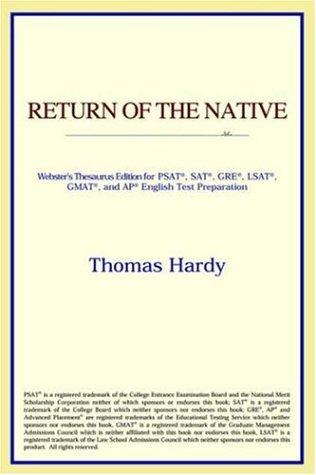 Download Return of the Native