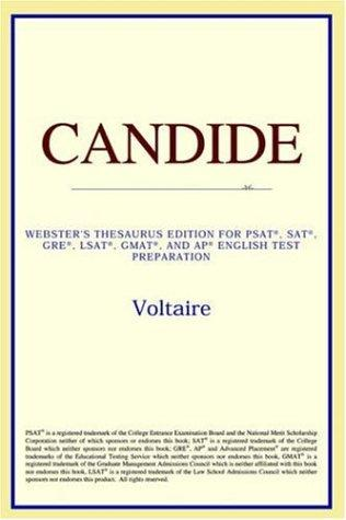 Download Candide