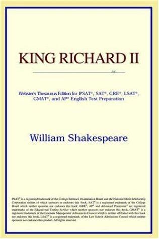 Download King Richard II