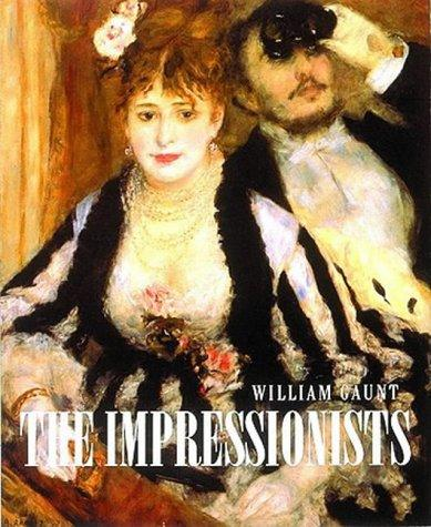 Download The Impressionists