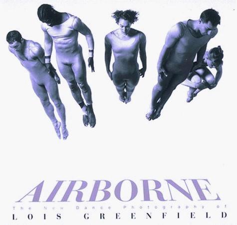 Download Airborne