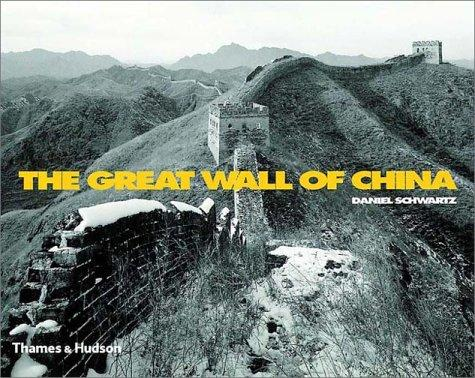 Download The Great Wall of China