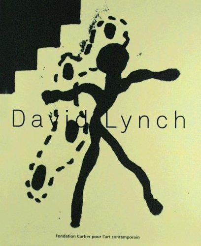 Download David Lynch