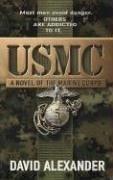 Download USMC