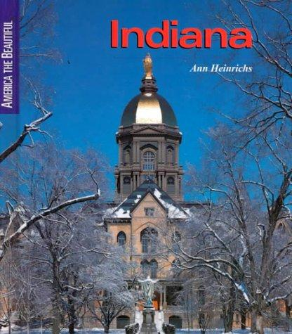 Download Indiana