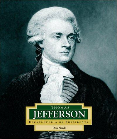 Download Thomas Jefferson