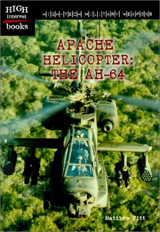 Download Apache Helicopter