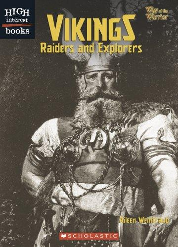 Download Vikings