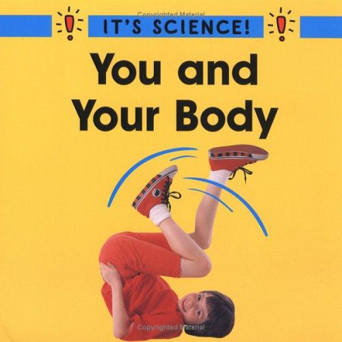 Download You and Your Body (It's Science)