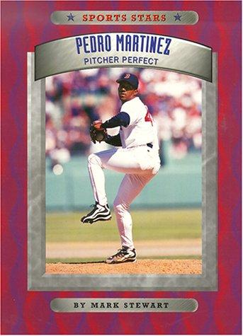 Download Pedro Martinez