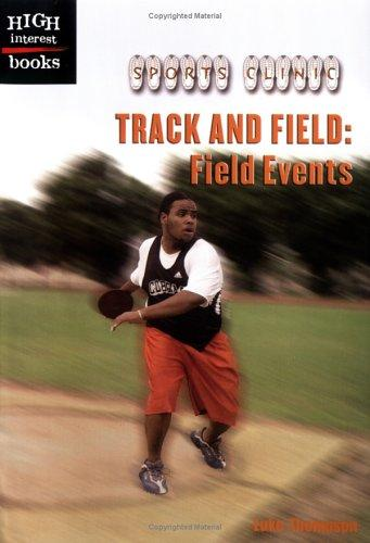 Download Track and Field