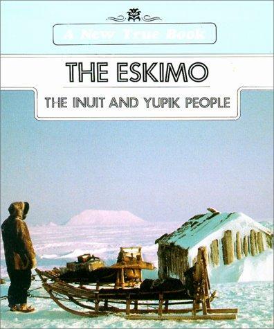 Download The Eskimo