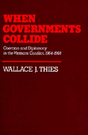 Download When Governments Collide